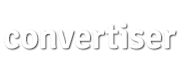 Convertiser Blog
