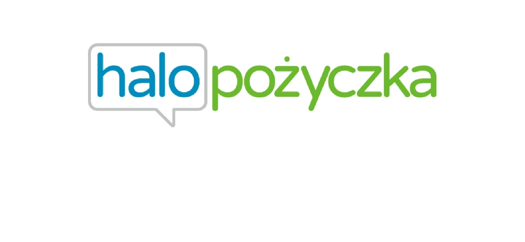 Program partnerski HaloPozyczka