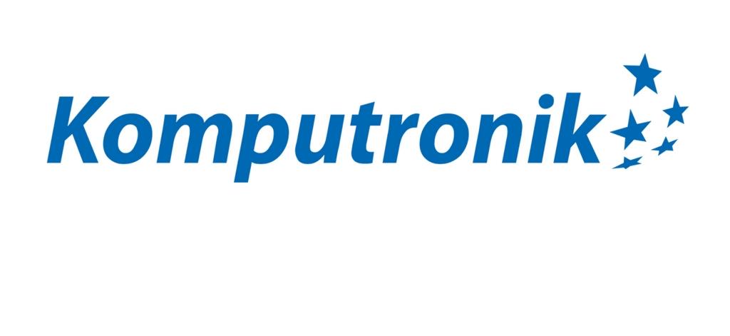 Komputronik Covnvertiser