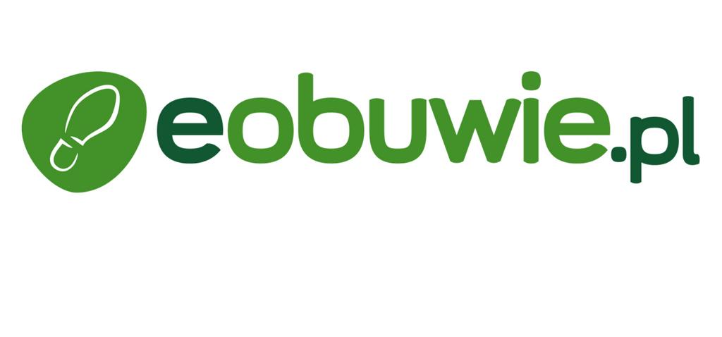 Eobuwie Convertiser