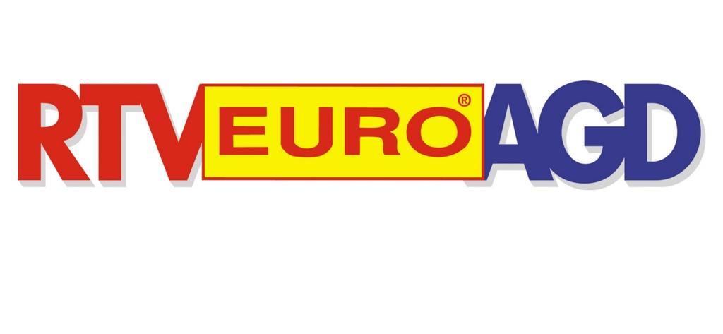 RTV Euro AGD afiliacja