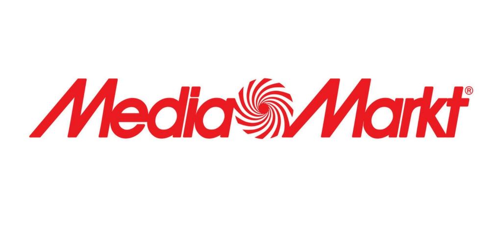 Media Markt afiliacja