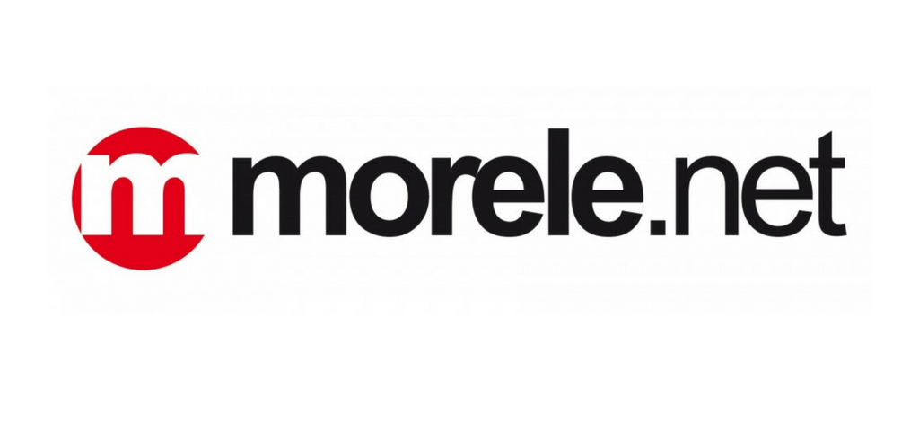Program partnerski Morele.net