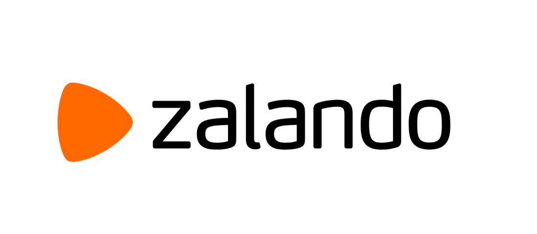 010d204e124eac Program partnerski Zalando - Convertiser Blog