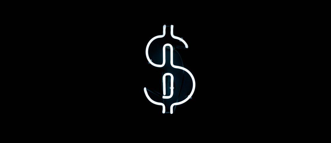 afiliacja zarobki