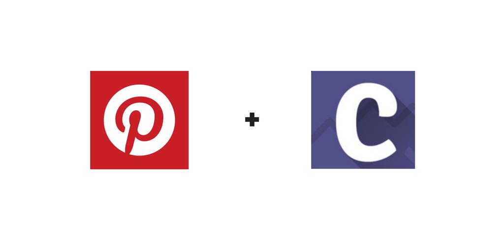 afiliacja social media
