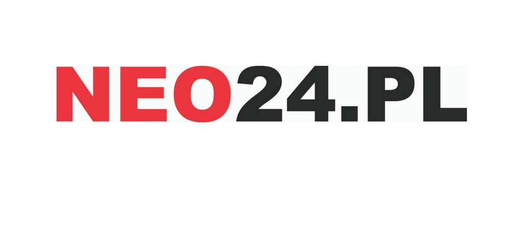 Convertiser afiliacja Neo24