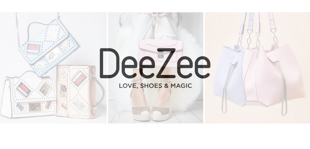 DeeZee afiliacja