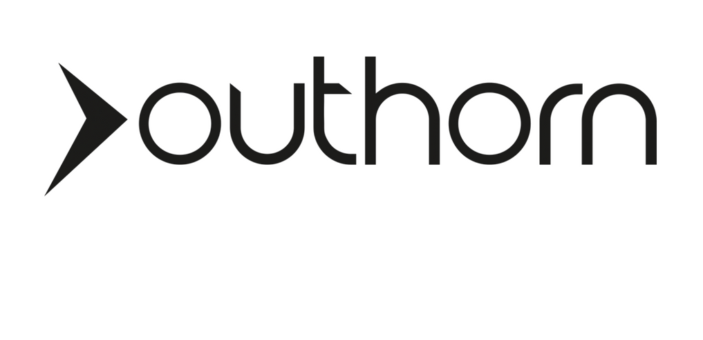 Outhorn program partnerski