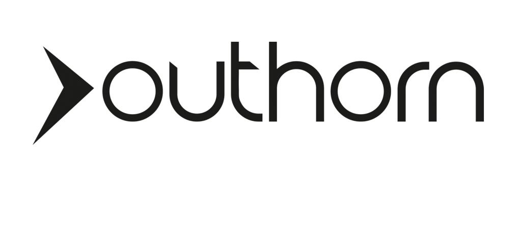 Outhorn program partnerski