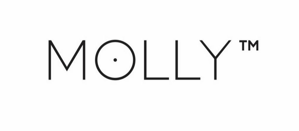 afiliacja Molly