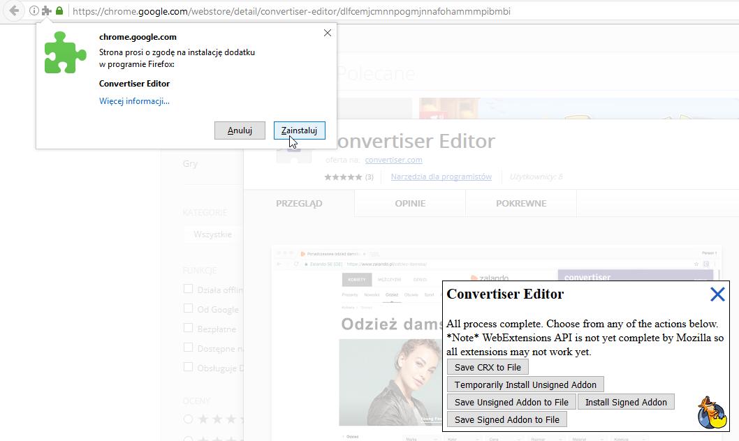convertiser-editor-dodaj-do-firefox-instalacja