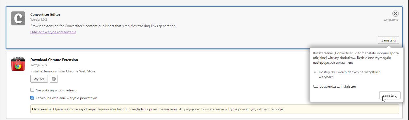 convertiser-editor-dodaj-do-opera-zainstaluj