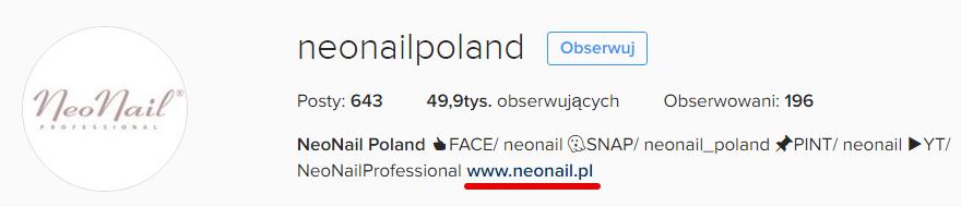 instagram-bio-link