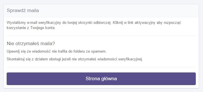 sprawdz-maila